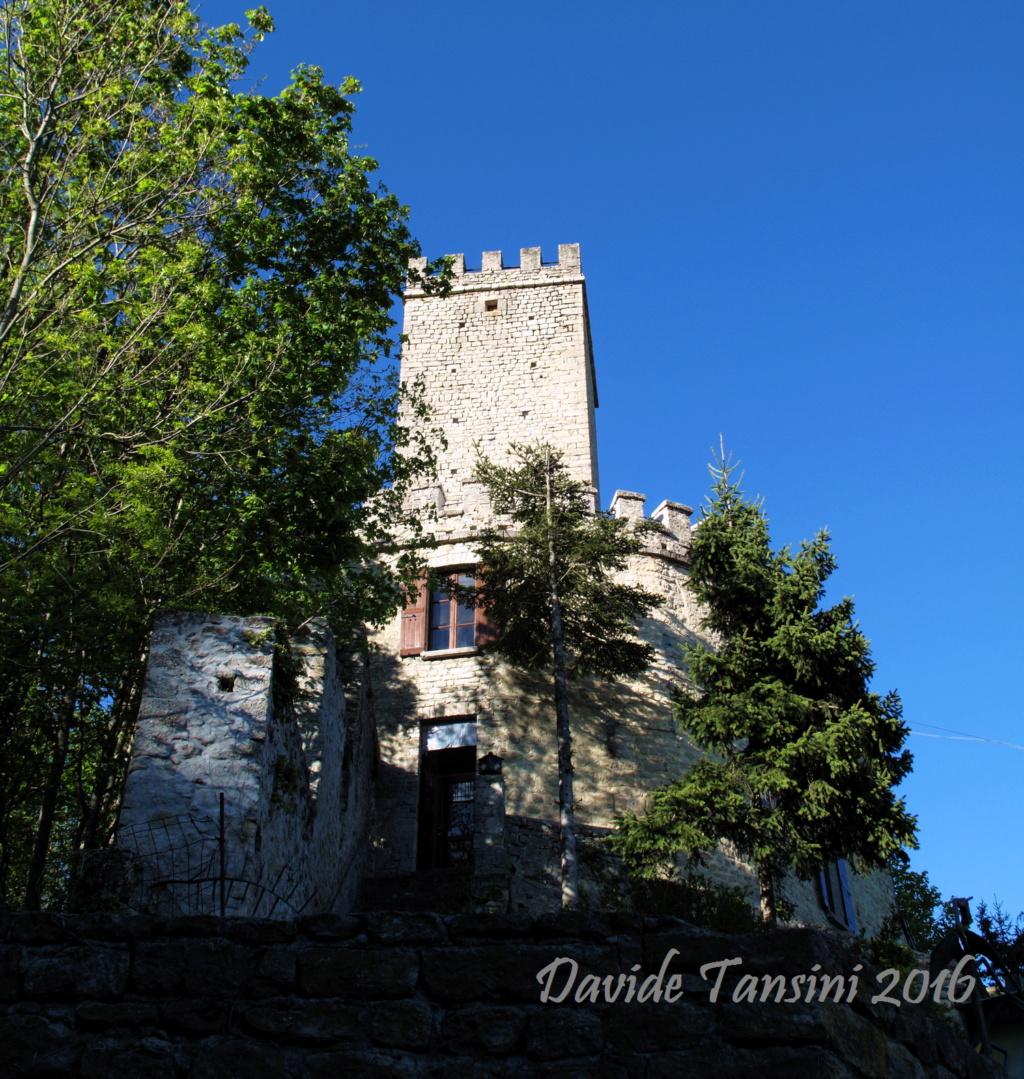 CASTELLI E FORTIFICAZIONI DEL PAVESE (Pavia, 11 maggio 2019) Img_2410