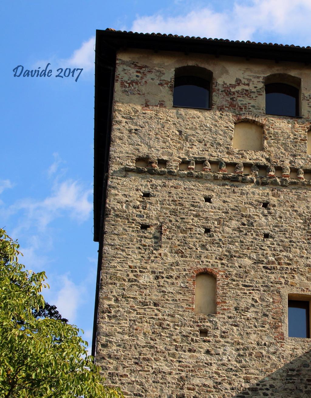 CASTELLI DEI MALASPINA (Piacenza, 19 gennaio 2020) Img_7711