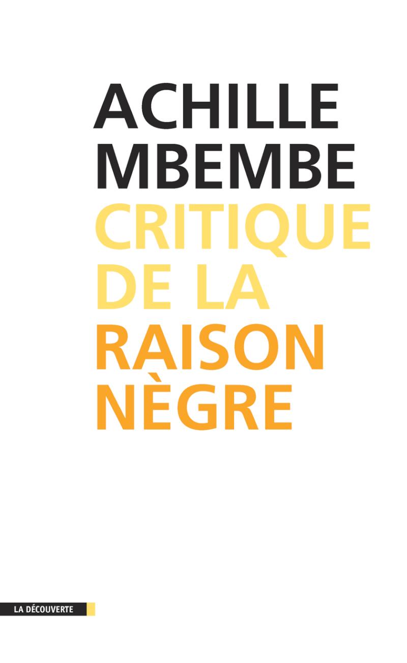 achille - Achille Mbembe 70717711