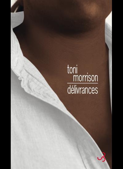 morrison - Toni Morrison - Page 5 978-2-10