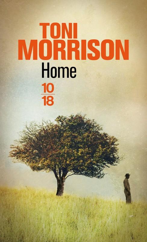 morrison - Toni Morrison - Page 5 97822610