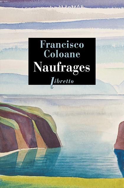 Francisco Coloane [Chili] 97823611