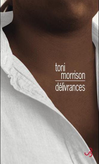 morrison - Toni Morrison - Page 5 Delivr10