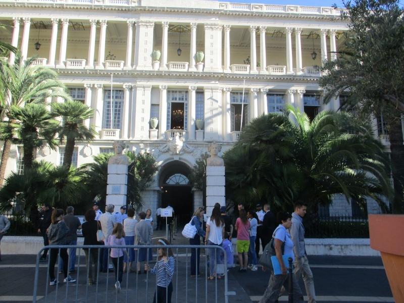 Le Palais des Rois Sardes à Nice Img_0514
