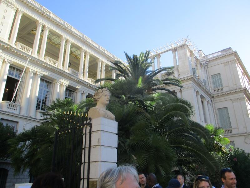 Le Palais des Rois Sardes à Nice Img_0515
