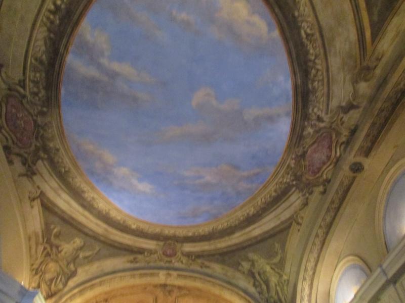Le Palais des Rois Sardes à Nice Img_0516