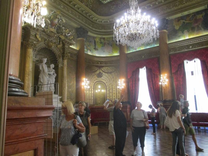 Le Palais des Rois Sardes à Nice Img_0517