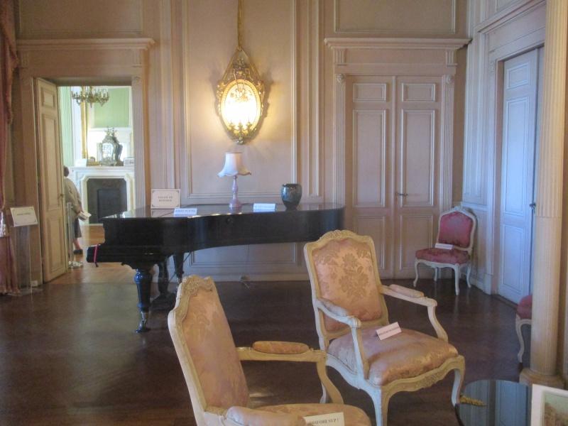 Le Palais des Rois Sardes à Nice Img_0518