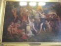 Le Palais des Rois Sardes à Nice Img_0522