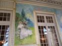 Le Palais des Rois Sardes à Nice Img_0525