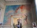 Le Palais des Rois Sardes à Nice Img_0526