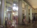 Le Palais des Rois Sardes à Nice Img_0528