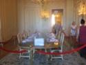 Le Palais des Rois Sardes à Nice Img_0529