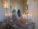 Le Palais des Rois Sardes à Nice Img_0530