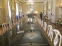 Le Palais des Rois Sardes à Nice Img_0531