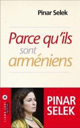 Pinar Selek [Turquie] V_book10