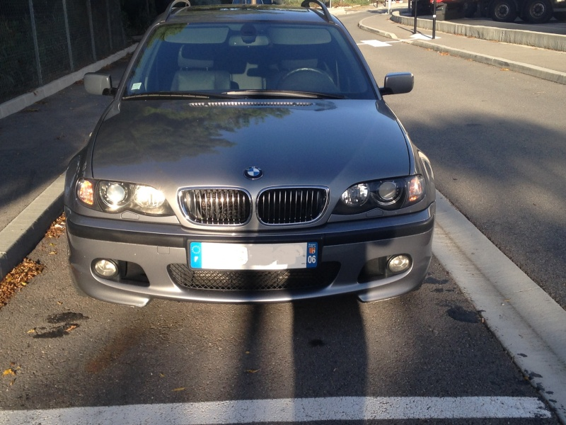 Conseils pour achat bmw touring Img_0410