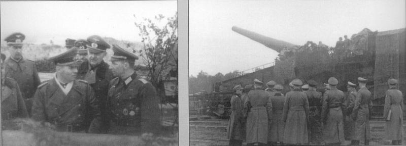 atlantiwall dans la sud ouest  Reich_10