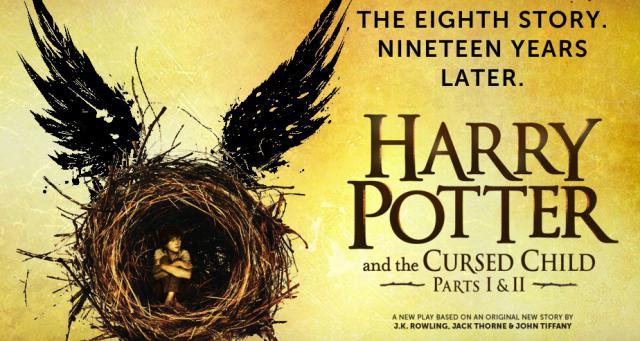 """Harry Potter et suite... """"Les Animaux fantastiques"""" La-pie10"""