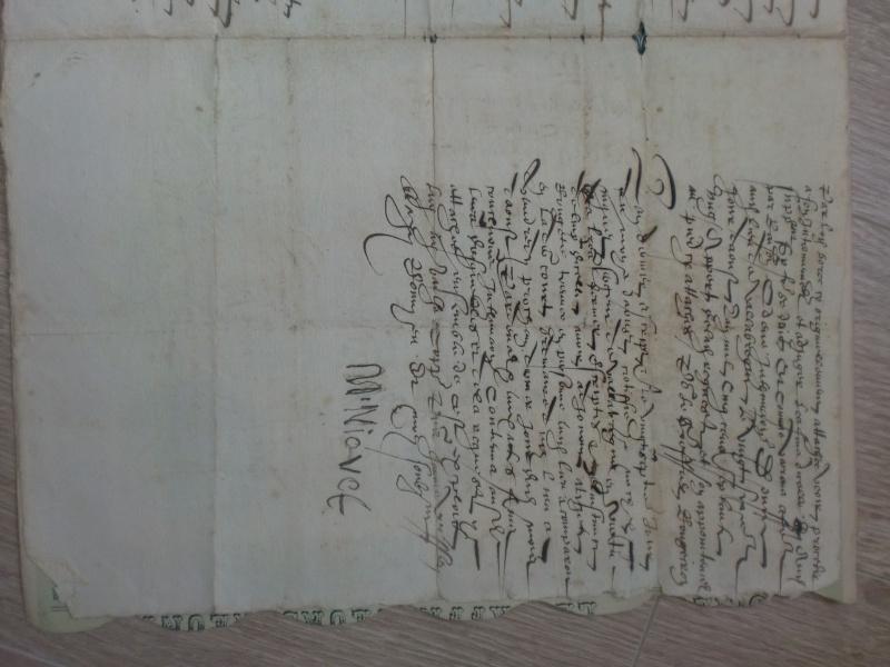 codes Napoléon M310