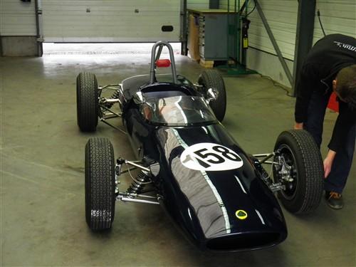 La Lotus 22 Croix010