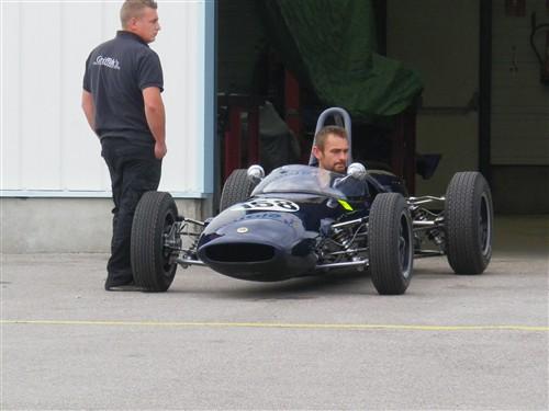La Lotus 22 Croix011
