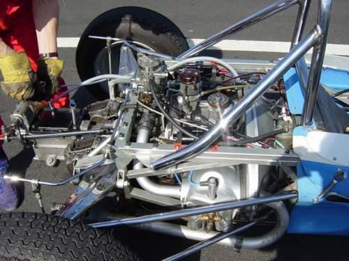 MEP Formule Bleue Dsc03710