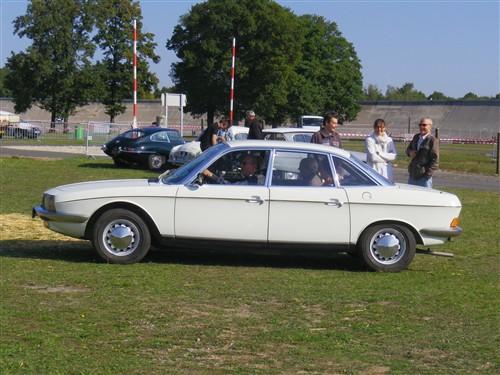 Les Grandes Heures Automobiles à Linas-Montlhéry: 26 et 27 septembre 2015 Gh_mon42