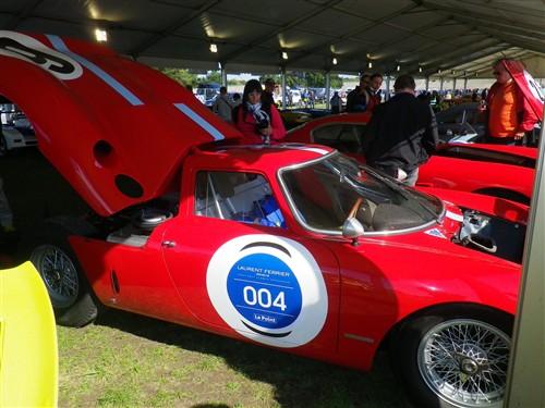 Les Grandes Heures Automobiles à Linas-Montlhéry: 26 et 27 septembre 2015 Gh_mon46