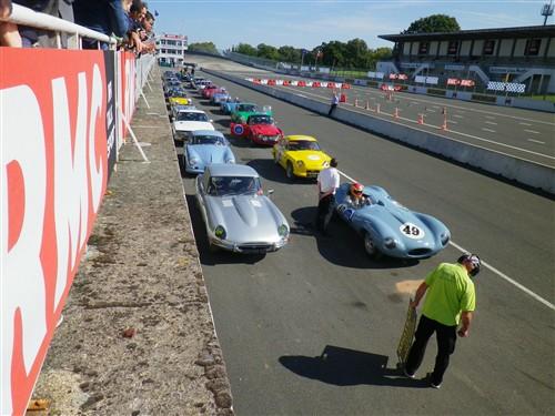 Les Grandes Heures Automobiles à Linas-Montlhéry: 26 et 27 septembre 2015 Gh_mon62