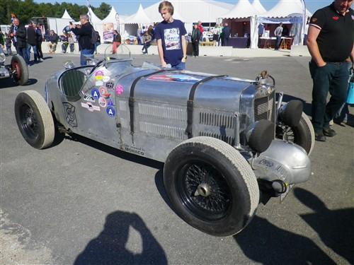 Les Grandes Heures Automobiles à Linas-Montlhéry: 26 et 27 septembre 2015 Gh_mon72