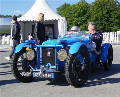 Les Grandes Heures Automobiles à Linas-Montlhéry: 26 et 27 septembre 2015 Gh_mon82