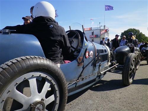 Les Grandes Heures Automobiles à Linas-Montlhéry: 26 et 27 septembre 2015 Gh_mon84
