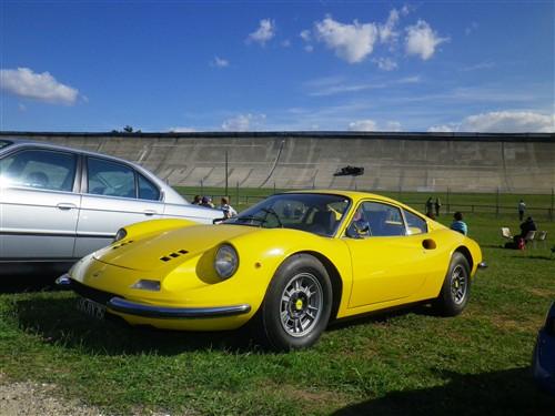 Les Grandes Heures Automobiles à Linas-Montlhéry: 26 et 27 septembre 2015 Gh_mon97