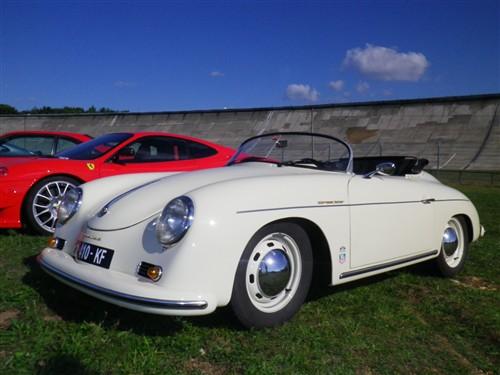 Les Grandes Heures Automobiles à Linas-Montlhéry: 26 et 27 septembre 2015 Gh_mon98