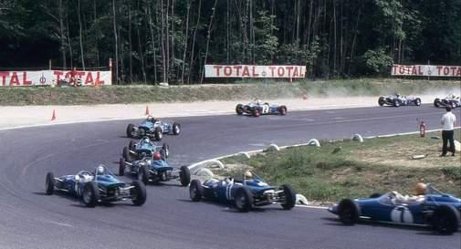 MEP Formule Bleue Img14610