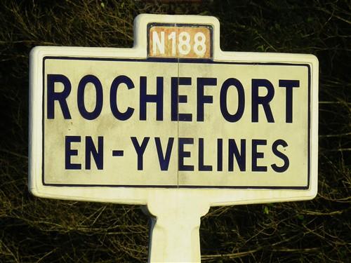 Panneaux MICHELIN, TCF, ACF ou autres Roch_010
