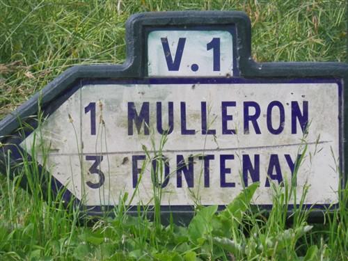 Panneaux MICHELIN, TCF, ACF ou autres Saint_12