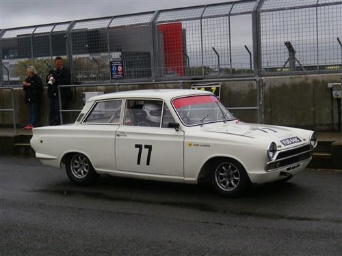 "Le ""Walter HAYES Trophy"" à Silverstone Wht15_10"