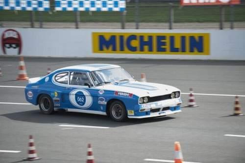 Les Grandes Heures Automobiles à Linas-Montlhéry: 26 et 27 septembre 2015 Wm110