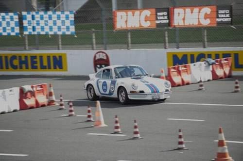 Les Grandes Heures Automobiles à Linas-Montlhéry: 26 et 27 septembre 2015 Wm1110