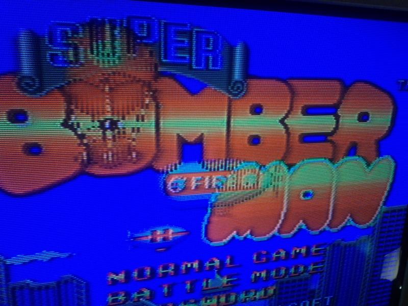 Snes US Pbe affichage sprites transparents sur certains jeux Img_2010