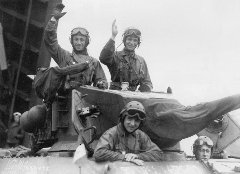 VEXIN char léger M3A3 n° 8 - 1/12° RCA / 2° peloton [420427] Img48610