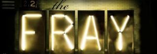 The Fray The_fr10