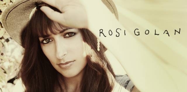 Rosi Golan Wp_14_10