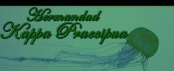 Hermandad Kappa Praecipua