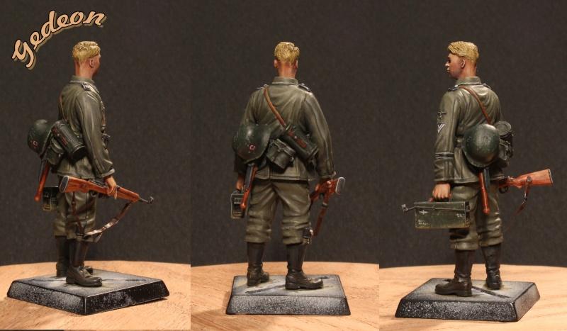 Dragon 1/35 Germania Régiment France 1940 Gen2 - Page 2 Tuto_219