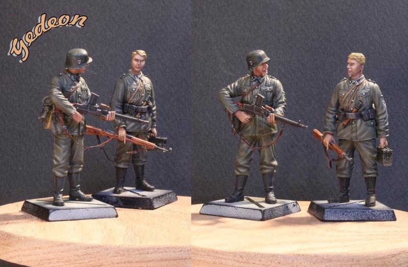 Dragon 1/35 Germania Régiment France 1940 Gen2 - Page 2 Tuto_312