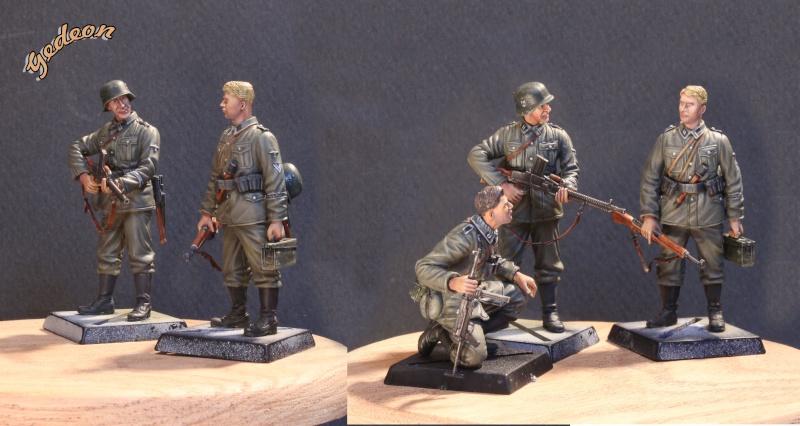 Dragon 1/35 Germania Régiment France 1940 Gen2 - Page 2 Tuto_315