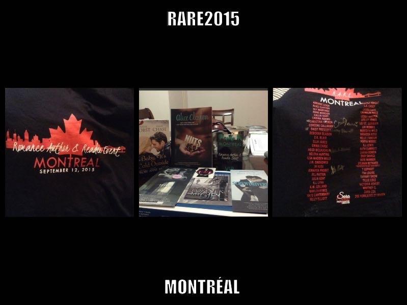 RARE 2015  Image12